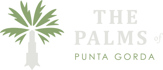 The Palms of Punta Gorda